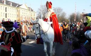 3732_fullimage_Sinterklaas_(73).jpg_300_560x350[1]